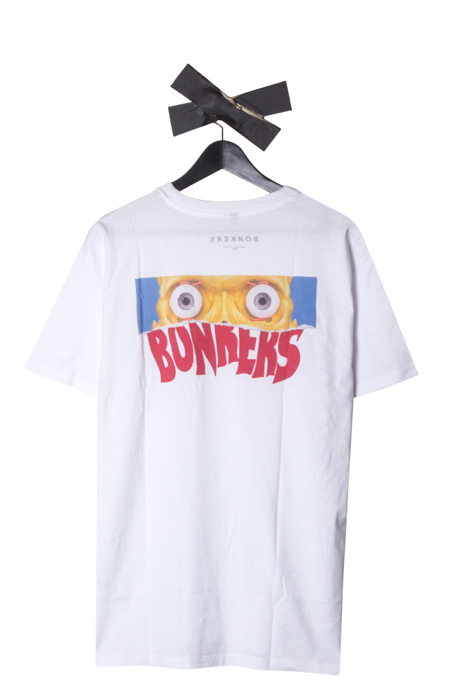 bonkers-eyes-t-shirt-white-01