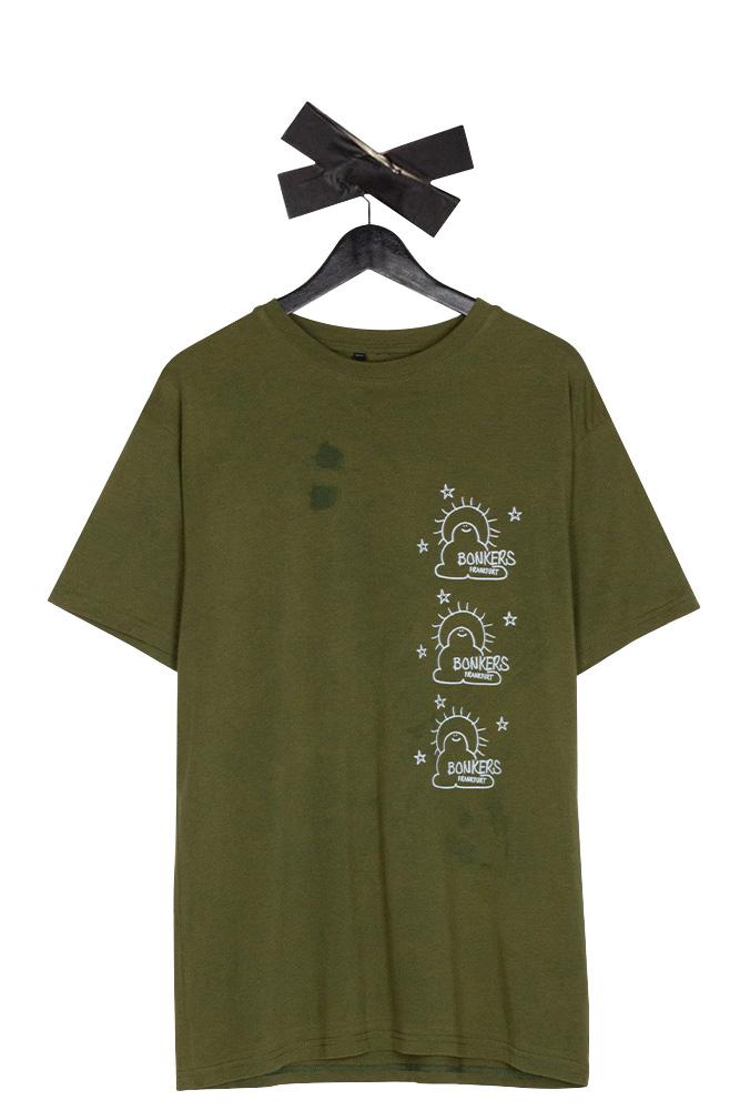 bonkers-frankfurt-hand-dyed-gonz-t-shirt-kahkigruen-01