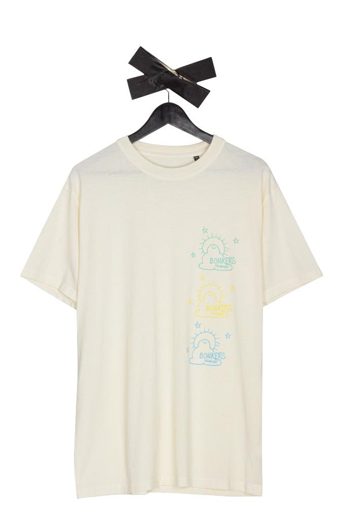 bonkers-frankfurt-hand-dyed-gonz-t-shirt-altweiss-01