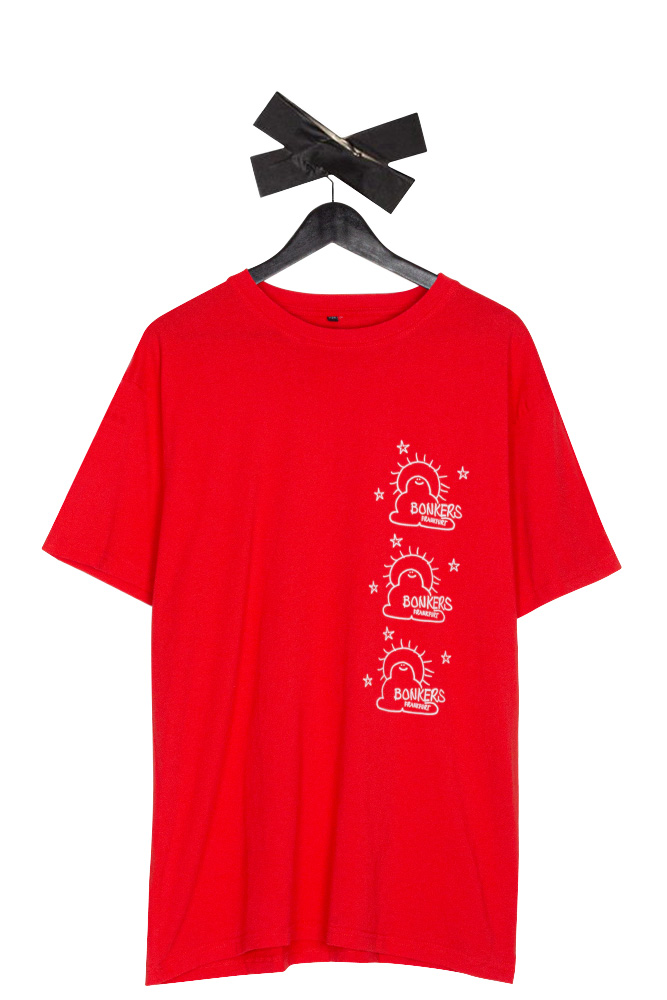 bonkers-frankfurt-hand-dyed-gonz-t-shirt-red-01