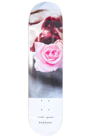 bonkers-la-rosa-by-marta-espinosa-deck-01