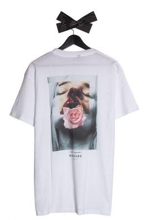 bonkers-la-rosa-by-marta-espinosa-t-shirt-white-01