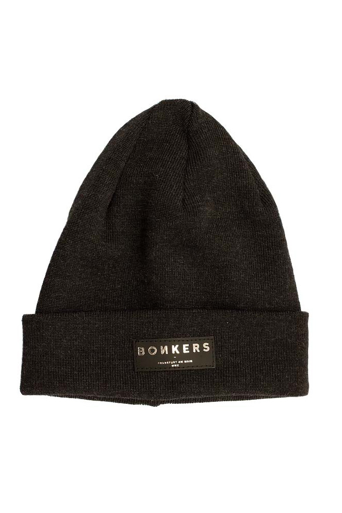 bonkers-merino-wool-beanie-lang-anthrazit-silber