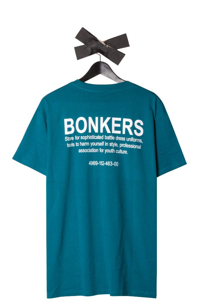 bonkers-military-t-shirt-teal-01