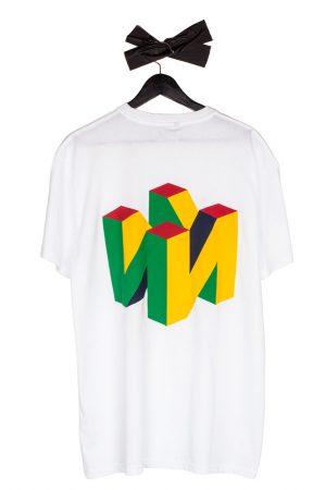 bonkers-n069-t-shirt-white-01