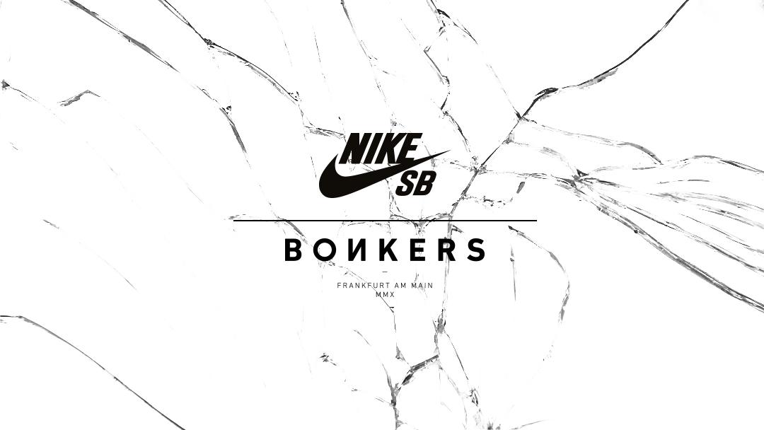 bonkers-nike-sb-pop-up-facebook-event-01