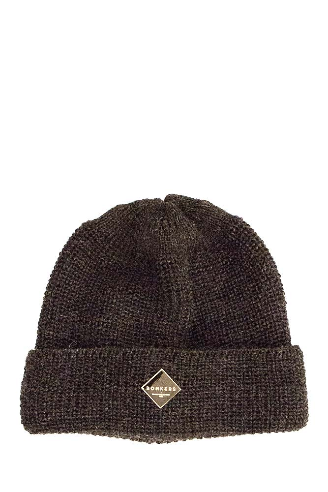bonkers-pure-wool-beanie-anthracite-silver-01