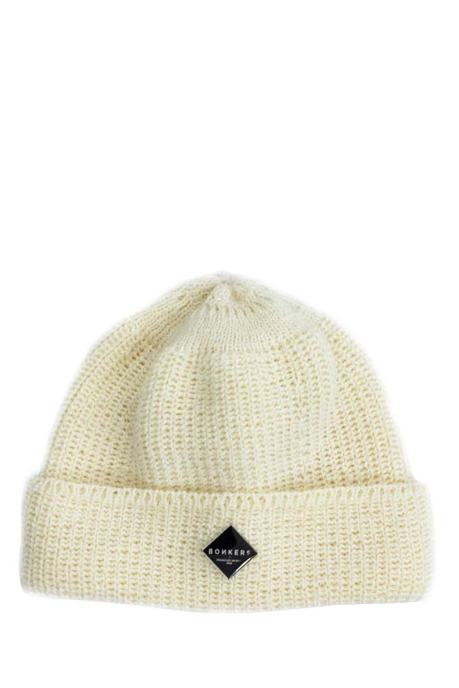 bonkers-pure-wool-beanie-white-silver-01