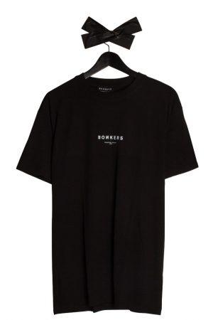 bonkers-tiny-logo-t-shirt-black-01
