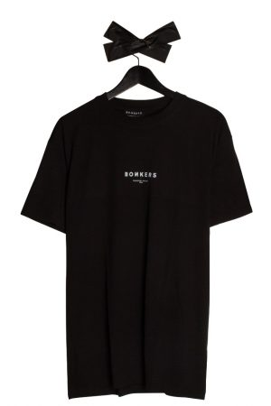 bonkers-tiny-logo-t-shirt-schwarz-01