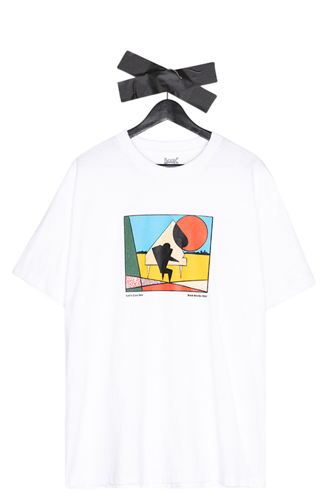 book-works-lets-cool-one-t-shirt-weiss-01