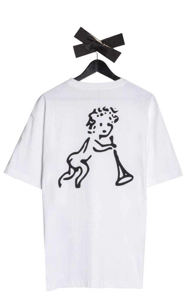 boys-choir-cherub-og-t-shirt-weiss-01