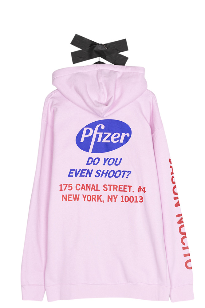 boys-of-summer-nocito-hoodie-pink-01