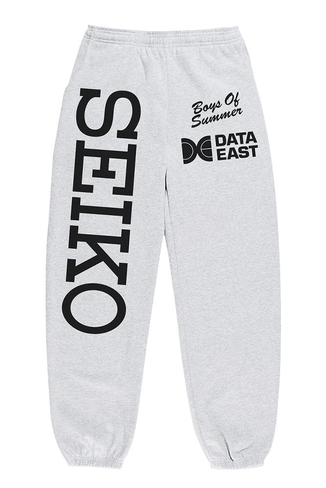 boys-of-summer-seiko-sweatpants-grau-meliert-01