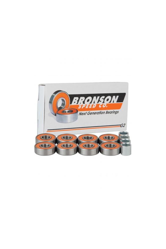 bronson-speed-co-g2-kugellager-1