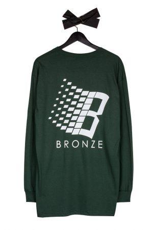 bronze-56k-b-logo-longsleeve-forest-green-white-02