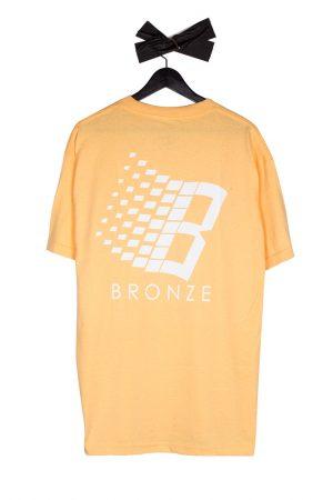 bronze-56k-b-logo-tshirt-squash-white-02