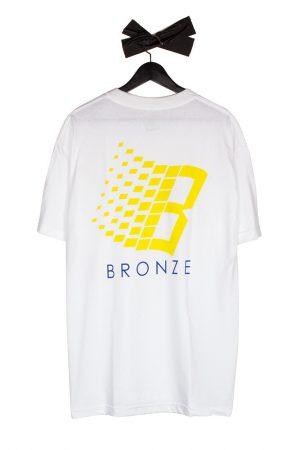 bronze-56k-b-logo-tshirt-white-primary-02
