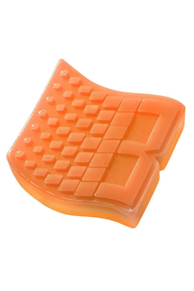 bronze-56k-b-wax-orange-01