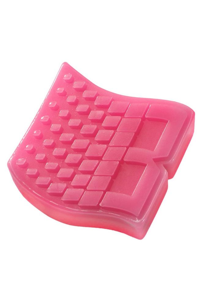 bronze-56k-b-wax-pink-01