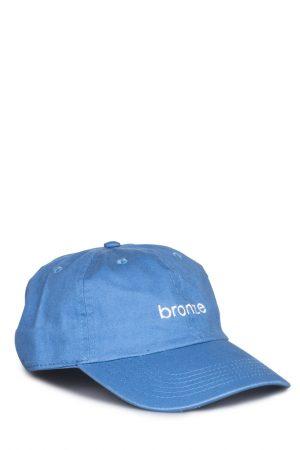 bronze-56k-bronze-6-panel-california-blue-01