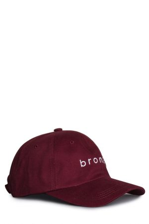 bronze-56k-bronze-6-panel-cap-burgundy-01