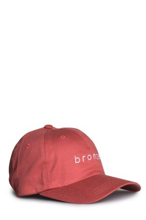 bronze-56k-bronze-6-panel-cap-coral-01