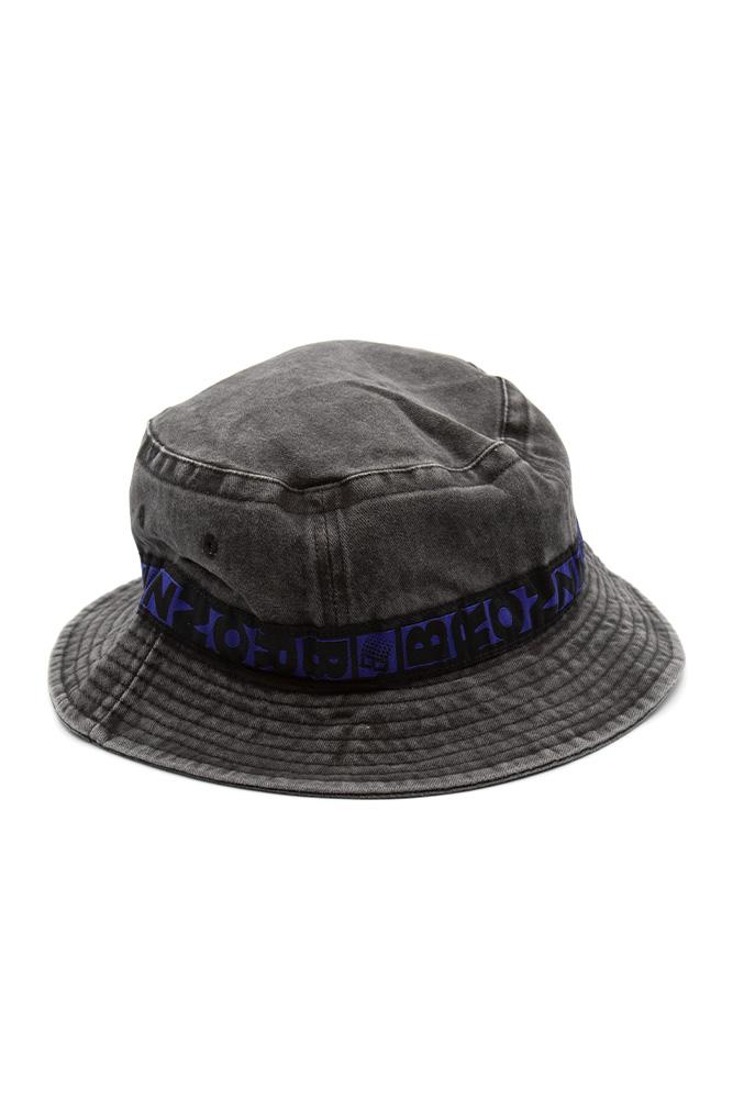 bronze-56k-bucket-hat-ausgewaschenes-schwarz-01