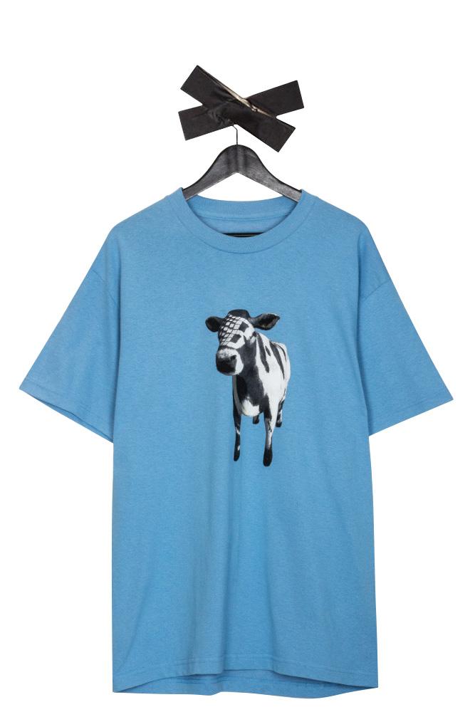 bronze-56k-cow-t-shirt-california-blue-01