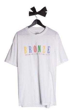 bronze-56k-deadhead-t-shirt-white-01