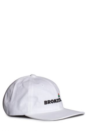 bronze-56k-flag-6-panel-cap-white-01