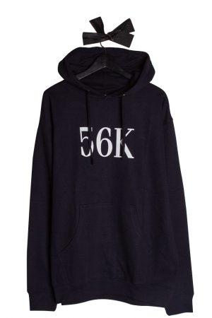 bronze-56k-flock-logo-hoodie-navy-01