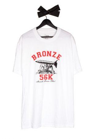 bronze-56k-gym-tshirt-white-01