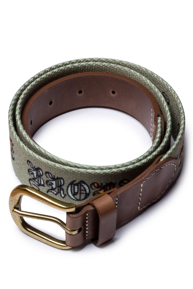 bronze-56k-icy-hot-belt-grey-01