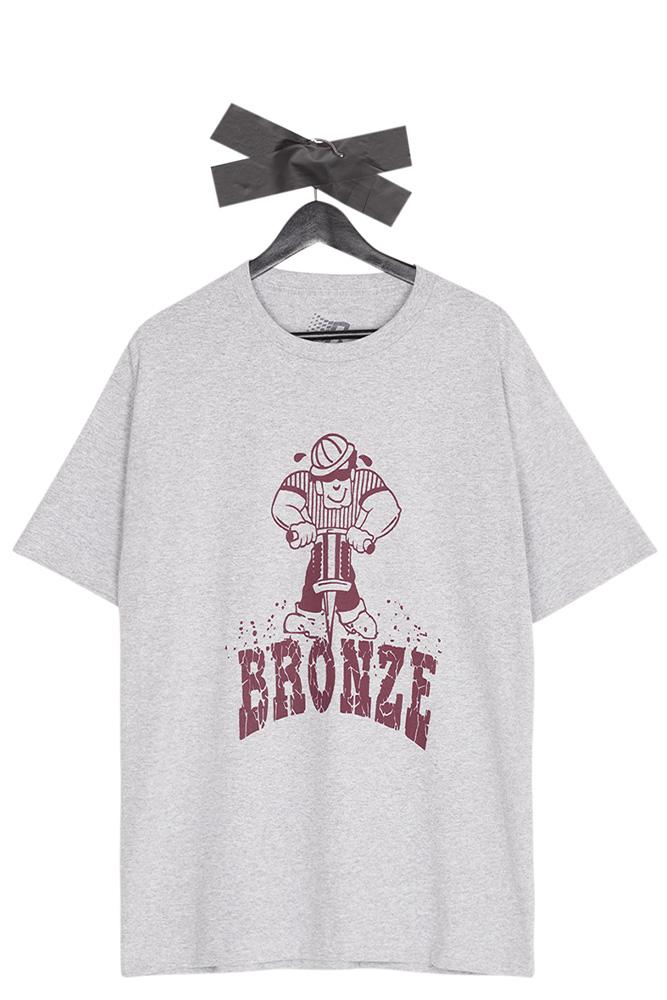 bronze-56k-jackhammer-t-shirt-grau-meliert-01