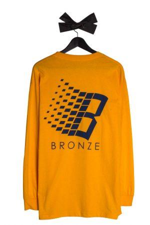 bronze-56k-logo-longsleeve-gold-blue-01