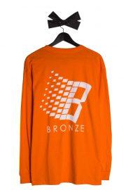 bronze-56k-logo-longsleeve-orange-white-01