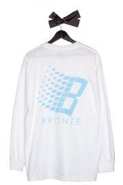 bronze-56k-logo-longsleeve-white-sky-blue-02