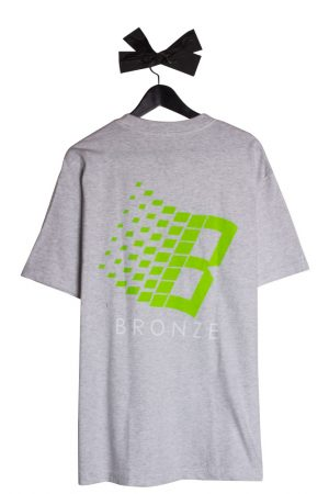 bronze-56k-logo-t-shirt-ash-lime-white-01