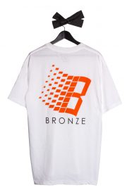 bronze-56k-logo-t-shirt-white-orange-yellow-02