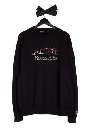 bronze-56k-motorsport-crewneck-black-01