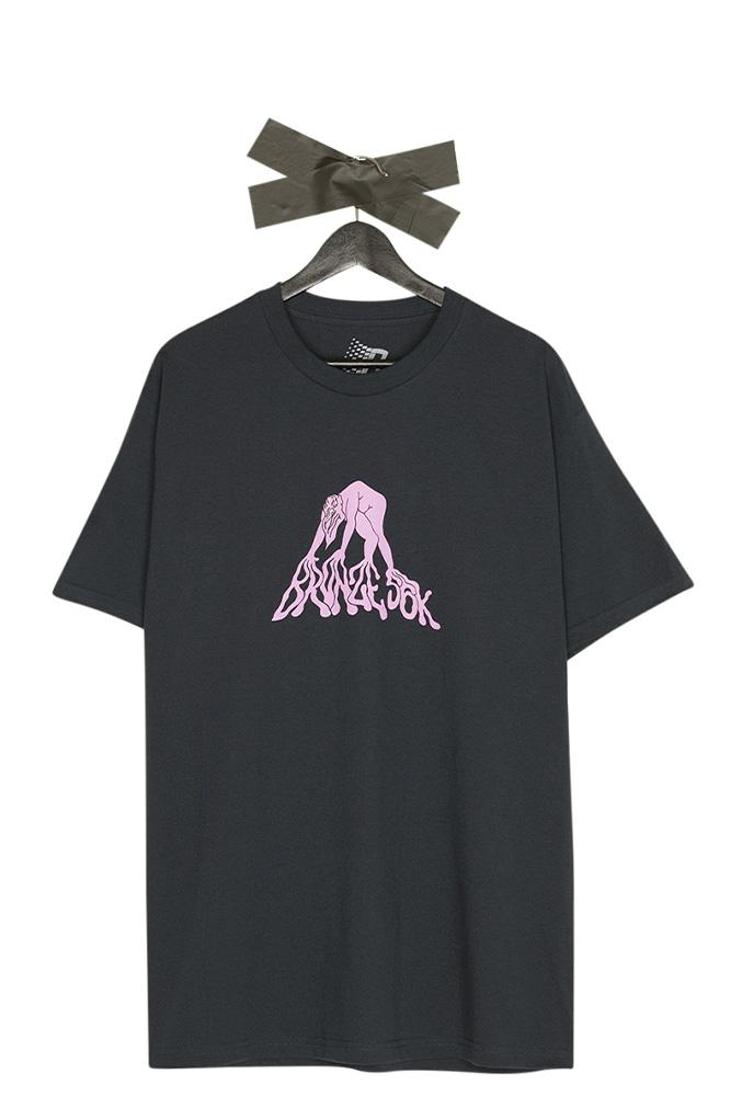 bronze-56k-mutant-t-shirt-marineblau-01