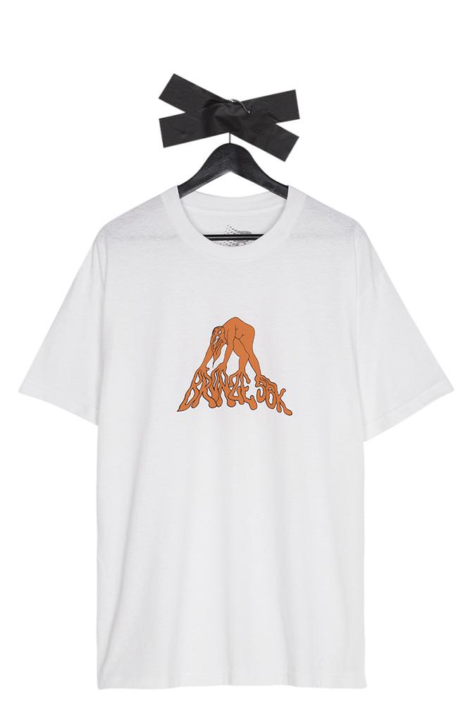 bronze-56k-mutant-t-shirt-weiss-01