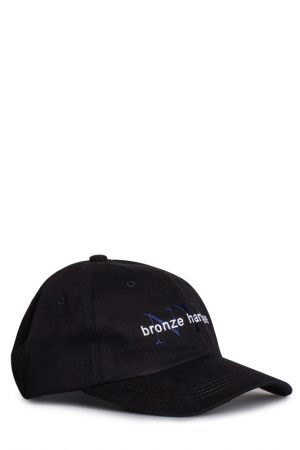 bronze-56k-nyc-6-panel-cap-black-01