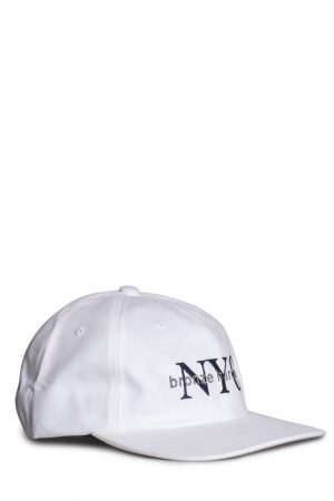 bronze-56k-nyc-6-panel-cap-white-01