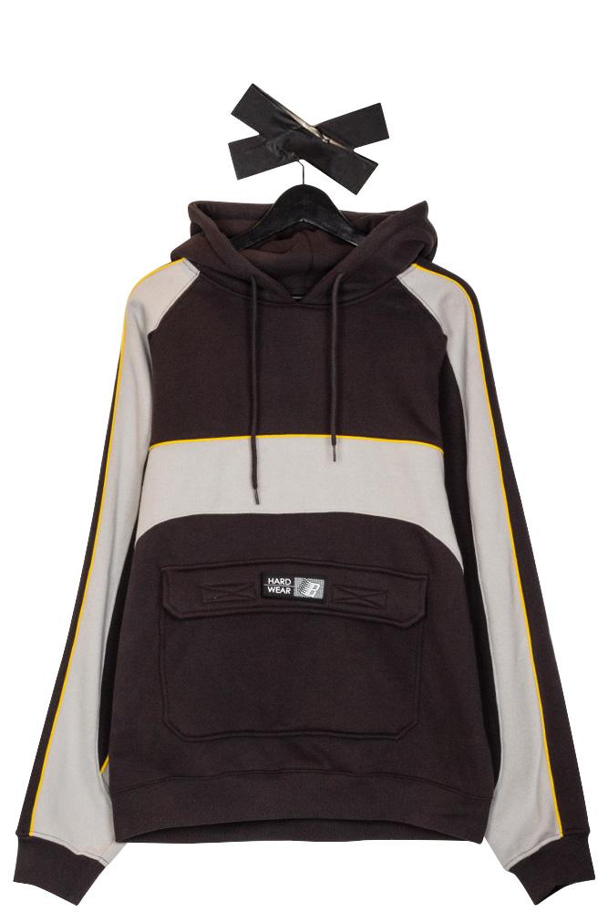 bronze-56k-piping-hoodie-dark-grey-01