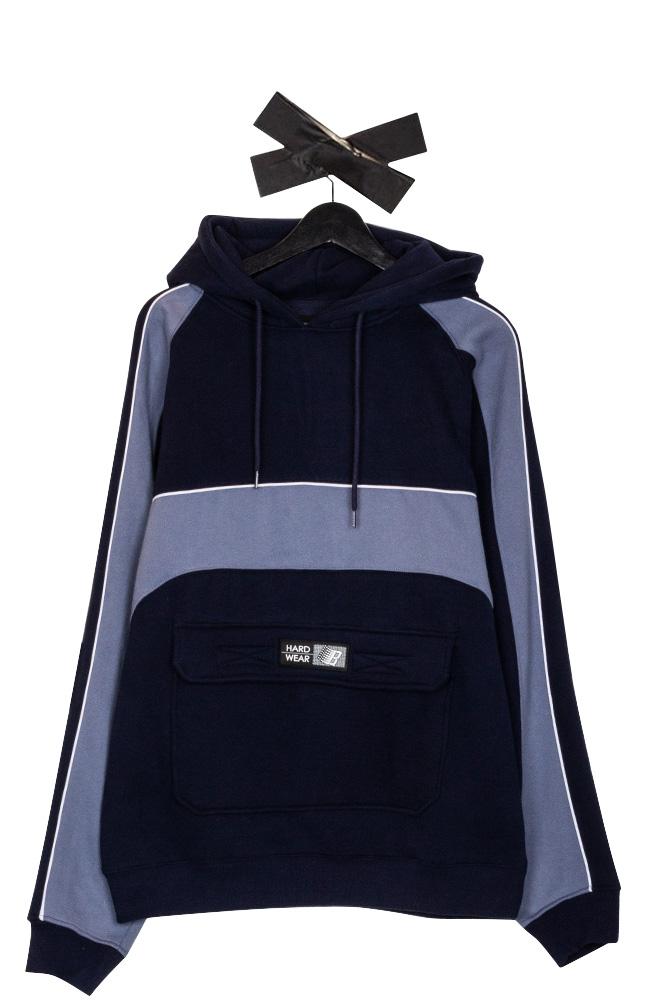 bronze-56k-piping-hoodie-navy-01