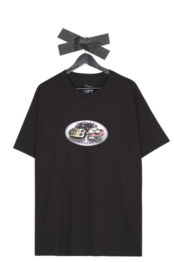 bronze-56k-plate-t-shirt-black-01