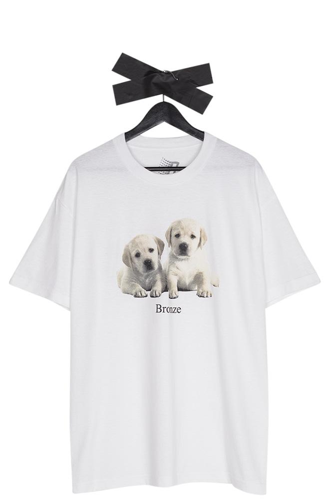 bronze-56k-puppies-t-shirt-weiss-01