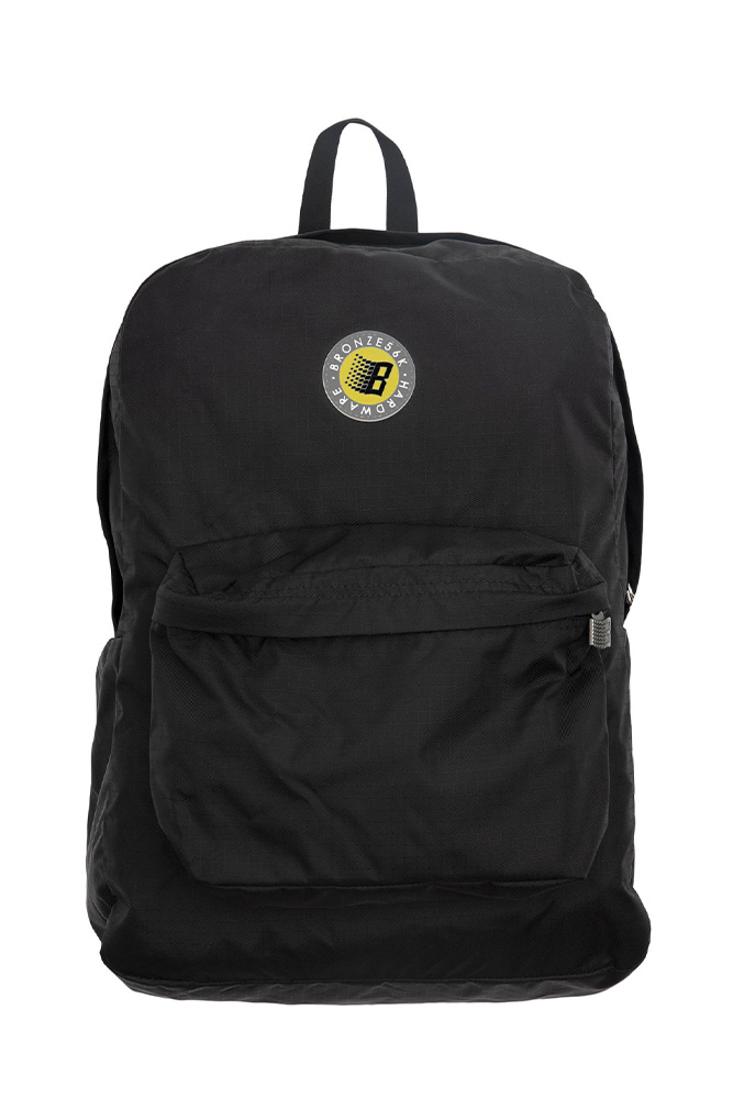 bronze-56k-ripstop-backpack-black-01